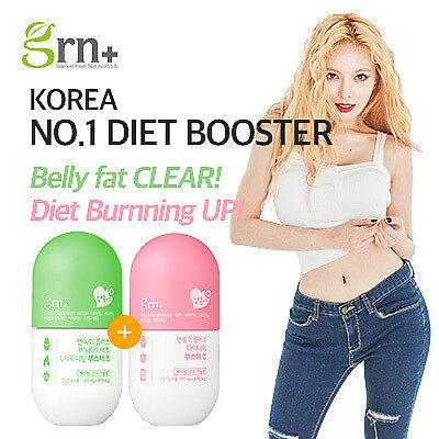 products/grn-before-plus-dynamic-booster-up-and-after-plub-burning-diet-booster-up-2.jpg