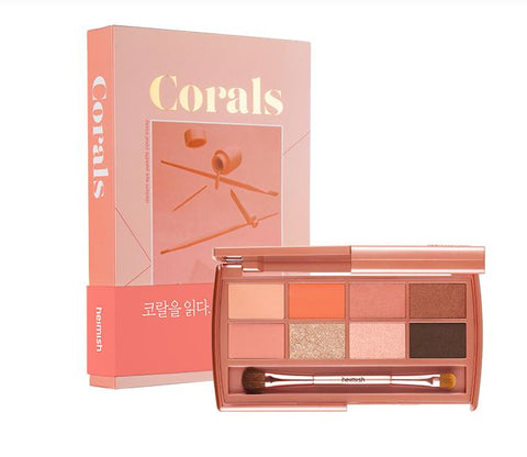 products/heimish-eye-palette-coral.JPG