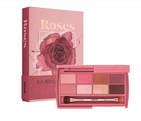 products/heimish-eye-palette-rose.JPG