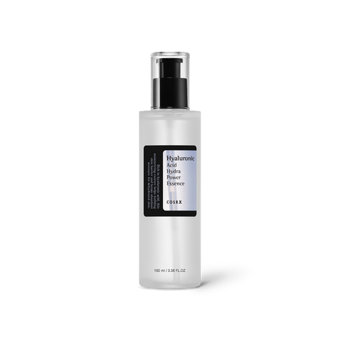 products/hyaluronic-acid-hydra-power-essence_final_1.png