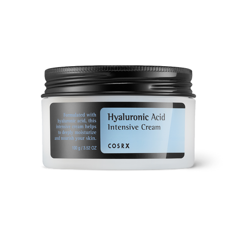products/hyaluronic-acid-intensive-cream_2.png
