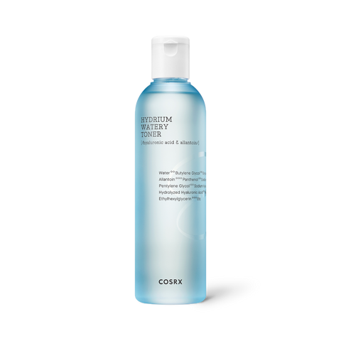 products/hydrium-watery-toner.png