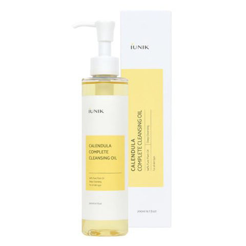 products/iUNIK_Calendula_Complete_Cleansing_Oil_200ml.JPG
