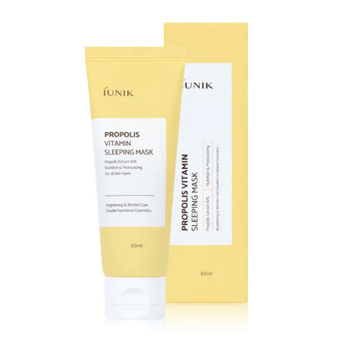 products/iUNIK_Propolis_Vitamin_Sleeping_Mask_60ml.JPG