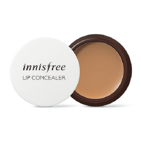 products/innisfree-tapping-lip-concealer.png