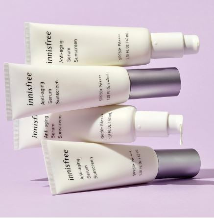 products/innisfreeantiagingsunscreen1.jpg
