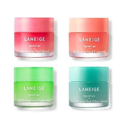 products/laneige-lip-sleeping-mask-5-types.jpg