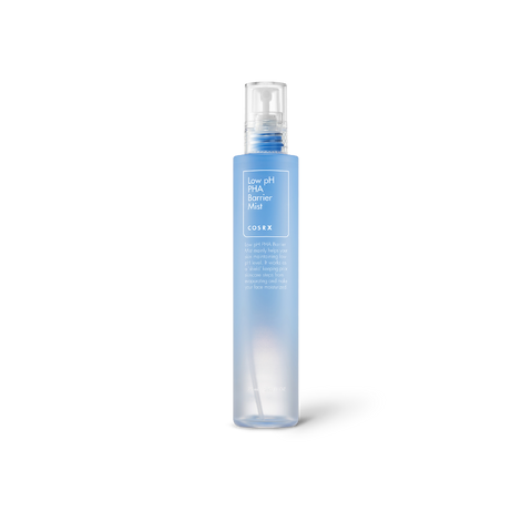 products/low-ph-pha-barrier-mist_1.png