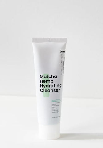 products/macha.jpg
