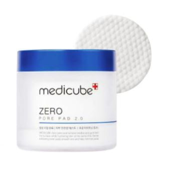 products/medicubezero.jpg