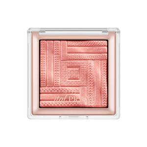 products/missha-Satin-Blusher-Italprism-Pink-Village-beautihara.jpg