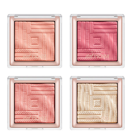 products/missha-Satin-Blusher-Italprism-main-beautihara.jpg