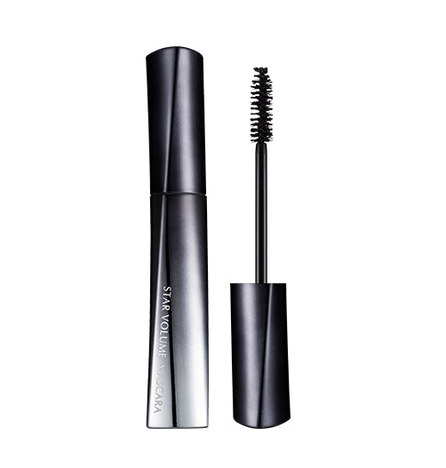 MISSHA Star Volume Mascara 8.5g - Beautihara