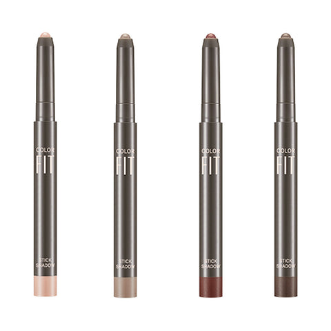 products/missha-color-fit-stick-shadow-shimmer-main-beautihara.jpg