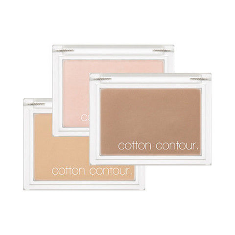 products/missha-cotton-contour-main-beautihara.jpg