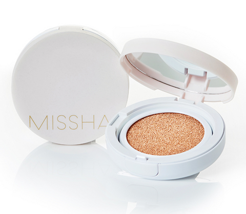 products/missha-m-magic-cushion-cover.png