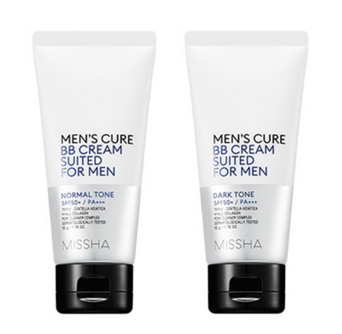 products/missha-men_s-cure-bb-cream-suited-for-men.png