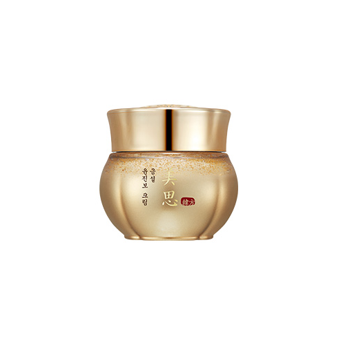 MISSHA Geum Sul Yoonjinbo Cream 50ml - Beautihara