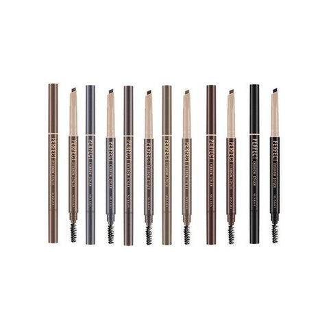 products/missha-perfect-eyebrow-styler.jpg