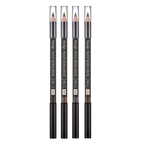 products/missha-smudge-proof-eyebrow-pencil.jpg