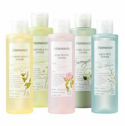 products/momonde-flower-toner.jpg