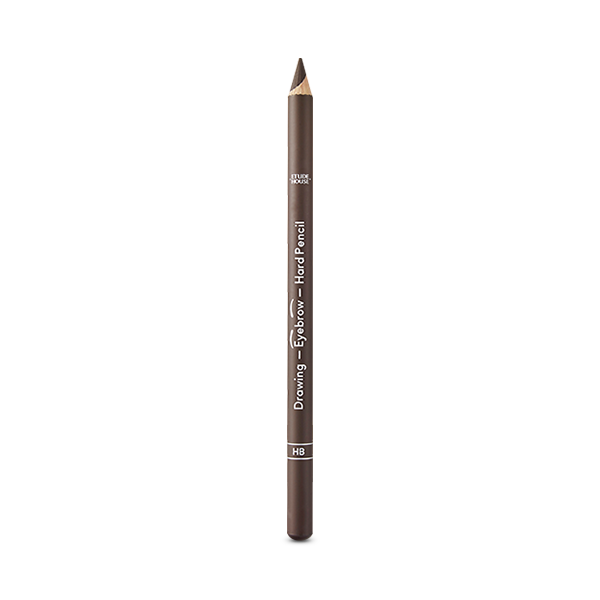 ETUDE HOUSE Drawing Eyebrow Hard Pencil 2.32g (4 Colors) - Beautihara