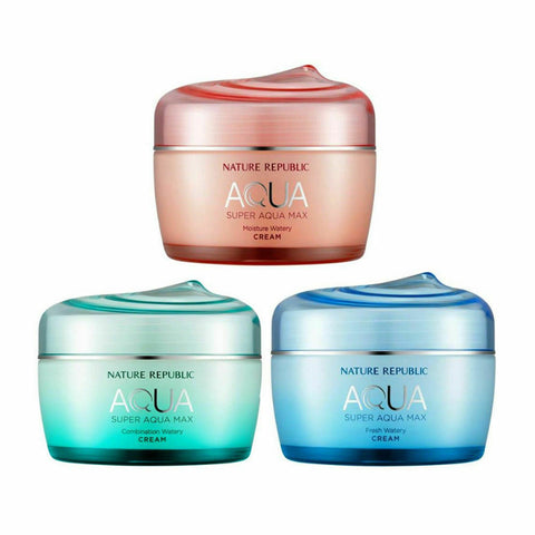 products/nature-republic-super-aqua-max-watery-cream.jpg