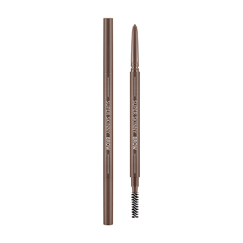 MISSHA Super Skinny Brow 0.07g (2 Colors)