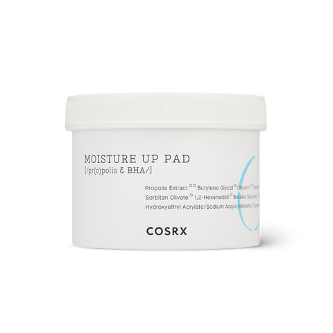 products/new-one-step-moisture-up-pad.png