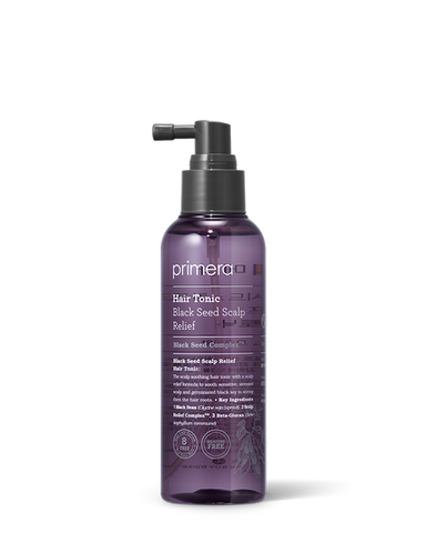 products/nukki_black_seed_scalp_relief_hair_tonic_1.png