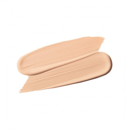 ETUDE HOUSE Double Lasting Foundation 30g (SPF42 PA++) - Beautihara
