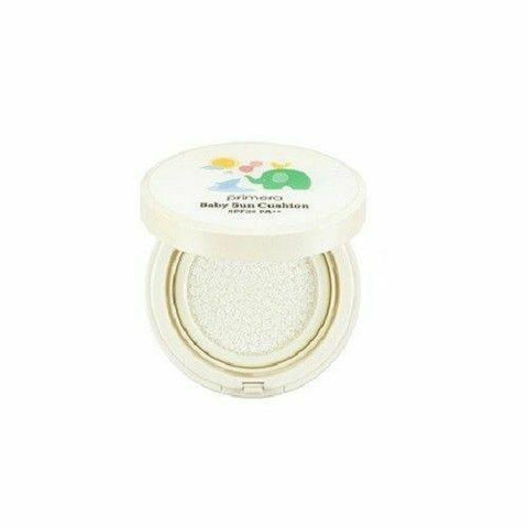 primera Baby Sun Cushion -15g - Beautihara