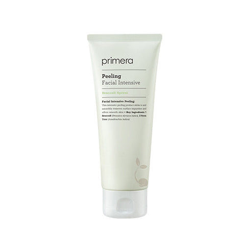 Facial Intensive Peeling 150ml - Beautihara