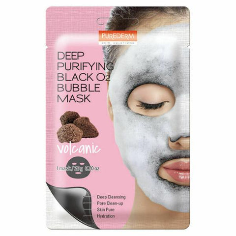 products/purederm-deep-purifying-black-o2-bubble-mask-volcanic.jpg