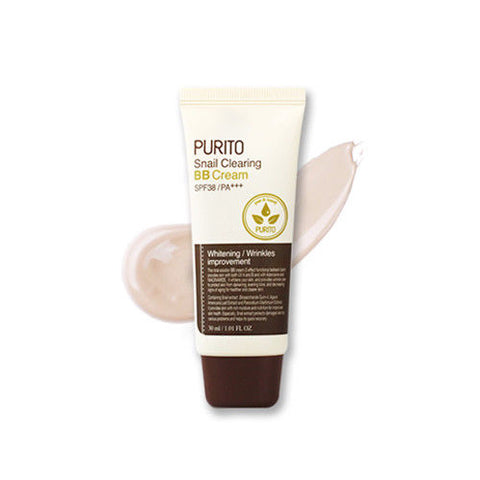 products/purito-smail-clearing-bb-cream.jpg