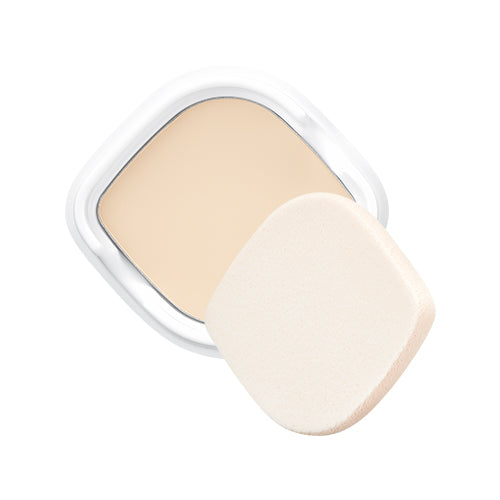 MISSHA Signature Science Blanc Pact SPF50+ PA+++ 9g (2 types)