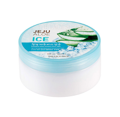 products/the-face-shop-jeju-aloe-refreshing-soothing-gel.png