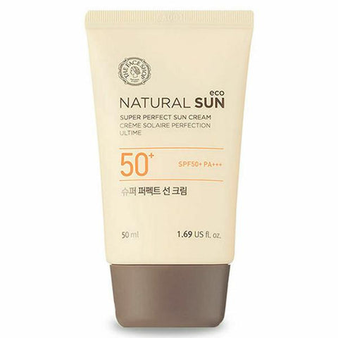 products/the-face-shop-natural-eco-sun-super-perfect-sun-cream.jpg