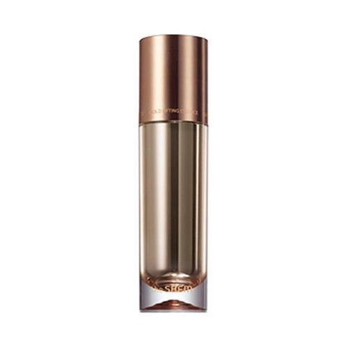 the SAEM Gold Lifting Essence 40ml - Beautihara