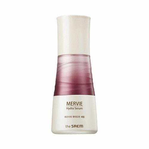 the SAEM Mervie Hydra Serum 50ml - Beautihara
