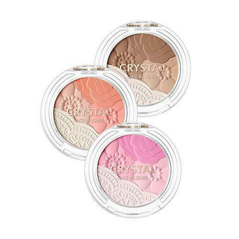 products/tonymoly-crystal-lase-blusher.jpg