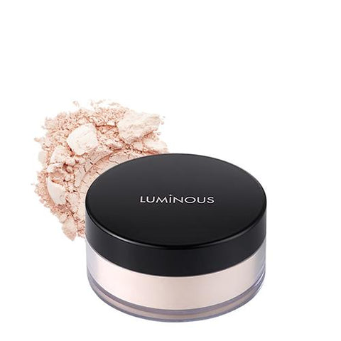 products/tonymoly-luminous-perfume-face-powder.jpg