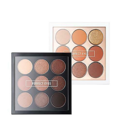 products/tonymoly-perfect-eyes-mood-eye-palette.jpg