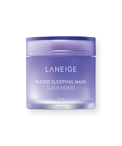 products/water-sleeping-mask-lavender-texture-04-water-sleeping-mask-lavender_2_1.png