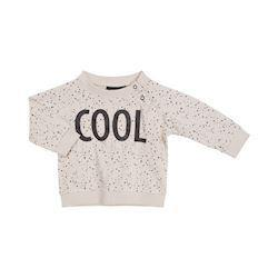Petit by Sofie Schnoor Sweater