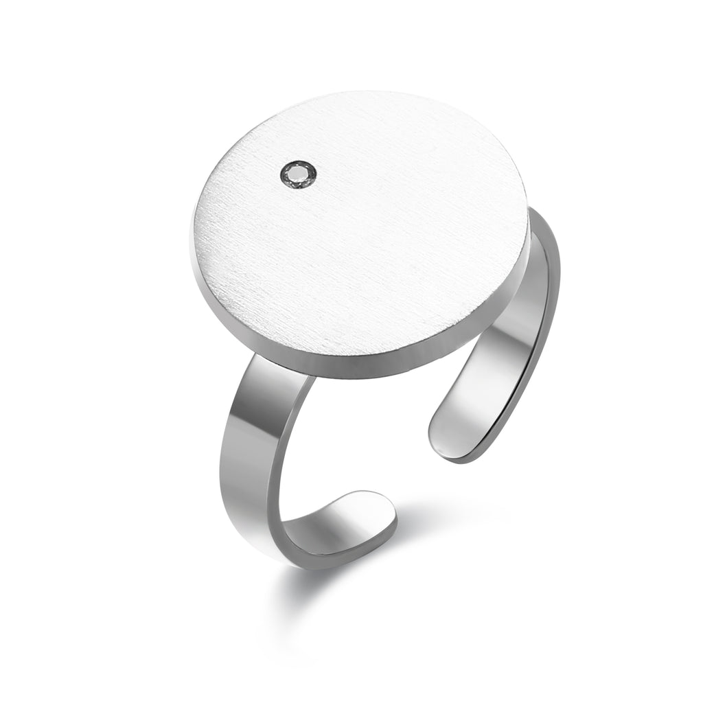 DAYLIGHT RING
