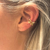 EVERYDAY EAR CUFFS