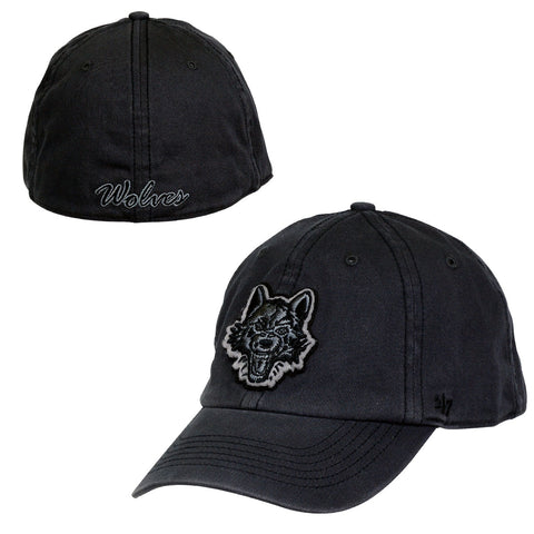 '47 Black Dagger Closer Hat