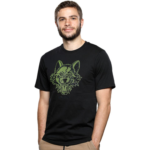CCM Night Vision Tee