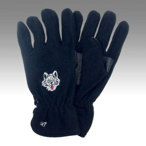 '47 Fleece Gloves